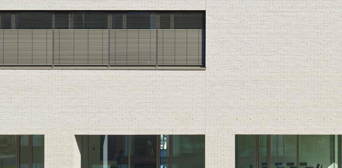Bildungscampus BC 3 –  </br>2. BA, </br> Heilbronn