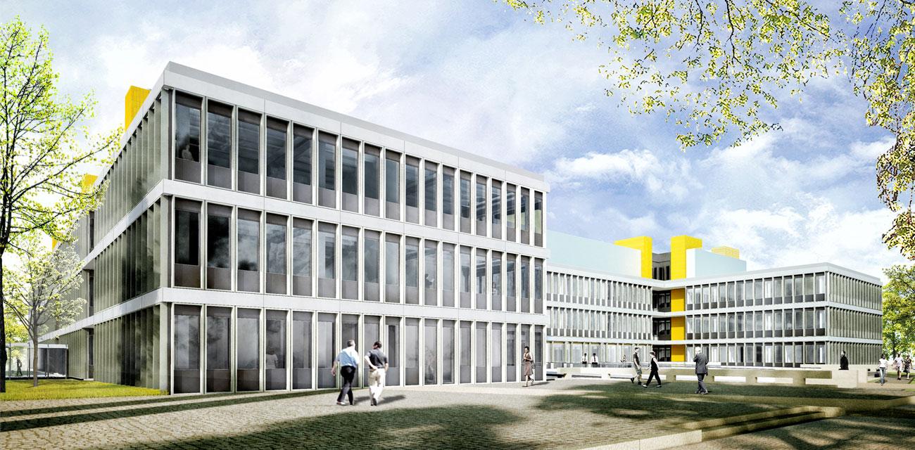 App-Institut-fuer-Chemie-Berlin