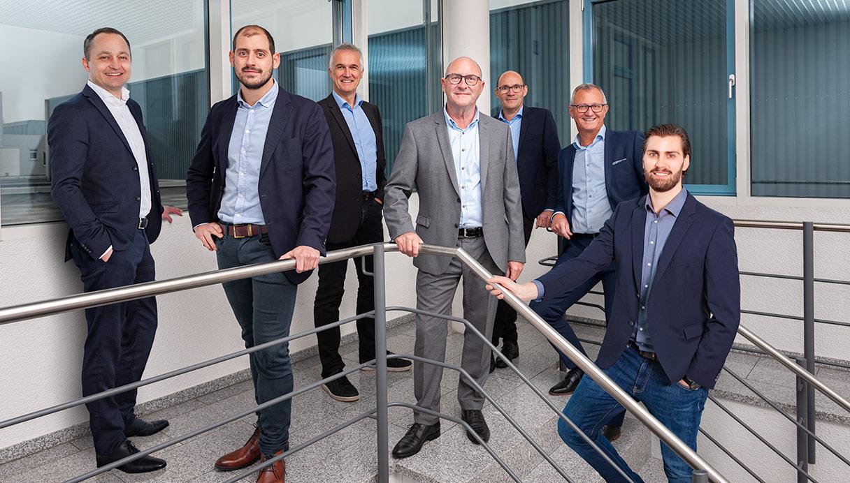 app-leutkirch-management-geschaeftsfuehrung