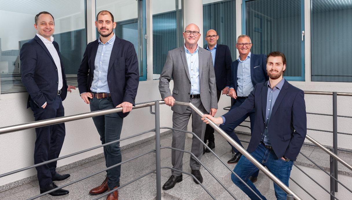 app-leutkirch-management-geschaeftsfuehrung-2021